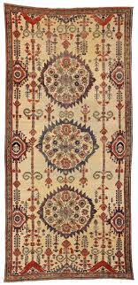 carpet     sotheby's n09323lot7z8zzen