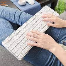 Bộ bàn phím kèm chuột không dây Xiaomi MIIIW-MWWC01 - Điện máy CENTER