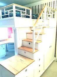 full over queen bunk bed queen bunk bed with desk queen loft bed queen loft bed