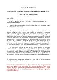 Cover Letter Format For Uk Tourist Visa With Regard To Letter Of