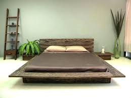 low platform beds with storage. Fascinating Low Bed Frames Very Frame Delta Profile Platform Within Prepare Beds With Storage