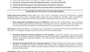Sample Autocad Drafter Resume Structural Drafter Cover Letter Noithat190 Co