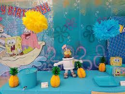 Spongebob Bedroom Decorations Similiar Spongebob Decorations Keywords