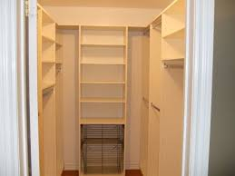 Bedroom Closet Design Ideas Impressive Small Walk In Closets Designs YouTube