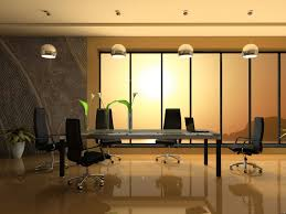 office room pictures. office room in house lighting ideas pictures