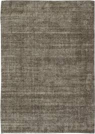 contemporary rug n by doris leslie blau