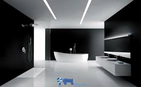 Types And Styles Of Designer Bathroom Lighting BlogBeen Mesmerizing Designer Bathroom Lighting
