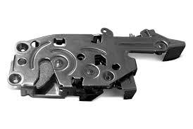door lock actuator motor door latch