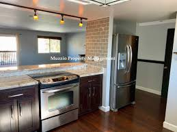 Get directions, reviews and information for firefly coffee house in santa cruz, ca. 3360 Houts Dr Santa Cruz Ca 95065 Townhouse For Rent In Santa Cruz Ca Apartments Com