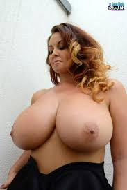 244 best images about I LOVE BIG BREASTED WOMEN on Pinterest