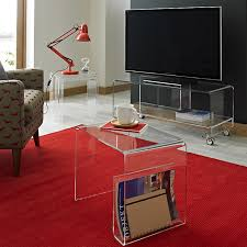 cheap acrylic furniture. acrylic furniture cheap suppliers and manufacturers at alibabacom c