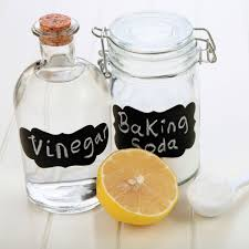 how to make homemade cleaner with simple ings