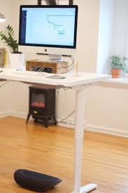 small college desk best led desk lamp