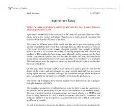 popular college creative essay examples score sat essay in essays essay writing define the types of essay types of essay writting what are the different types