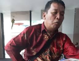 Maybe you would like to learn more about one of these? Kordinator Kepala Sekretariat Bawaslu Simalungun Langgar Peraturan Sekjen Bawaslu Ri No 1 Tahun 2017 Latarnews