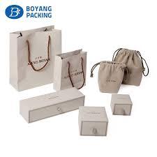 custom jewelry box 1
