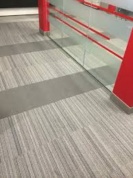 industrial office flooring. Best Laminate Flooring For Office Home Industrial Space