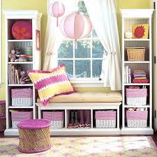Window seat furniture Table Architecture Art Designs 30 Inspirational Ideas For Cozy Window Seat