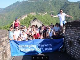 SML International Blog Ein Blog der ZHAW Z rcher Hochschule f r.