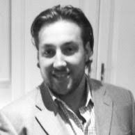 "2 ""Phil Assad"" profiles | LinkedIn"