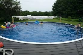 above ground pool solar covers. Solar Cover For Above Ground Pool Reels In Pools Covers E