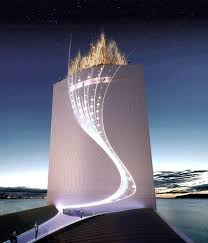 Simple 10 Most Famous Architecture Buildings Of The In World That To Concept Design