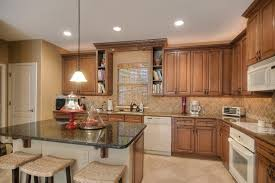 Kitchen Cabinets To Ceiling 42 inch kitchen cabinets 9 foot ceiling kitchen homes design 7030 by xevi.us