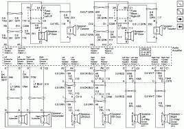 chevy silverado stereo wiring diagram  2001 chevy silverado trailer wiring diagram wiring diagram and on 2001 chevy silverado stereo wiring diagram