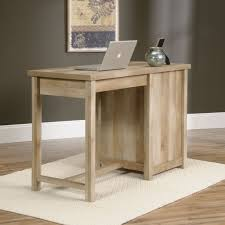 work tables for home office. furniture outstanding office work table for idea tables home a
