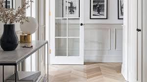 small hallway ideas 10 tips to make an