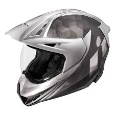 Icon Variant Size Chart Icon Variant Pro Ascension Helmet