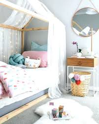 canopies for bunk beds – hhoa.info