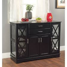 incomparable glass door sideboards sideboards stunning glass front buffet sideboard glass front