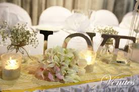 Vintage Wedding Decor Amazing Wedding Decorations Vintage Pertaining To Inspire