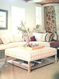 ottoman and coffee table ottoman or coffee table square fabric ottoman coffee table interior make ottoman ottoman and coffee table