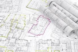 architectural engineering design. Beautiful Architectural Advanced Reinforced Concrete Drafting And Design Services In Architectural Engineering