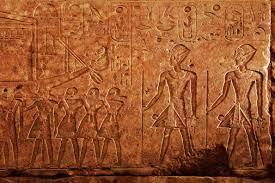 ฟาโรห์ แฮตเชปซุต จอมกษัตรีแห่งอียิปต์โบราณ - National Geographic Thailand