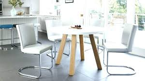 full size of off white round dining table glass ikea with chairs modern 4 gloss and