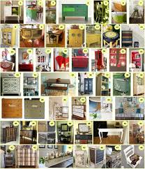 painted furniture blogs48 Painted Furniture Ideas  Paint My Place App