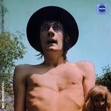 <b>Fleetwood Mac</b>: <b>Mr</b>. Wonderful - Music on Google Play