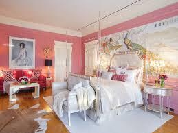 Pale Pink Bedroom Bedroom Design For Teenager Pink Bedroom Walls Pale Pink Walls