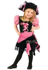 children pirate costume pink punk pirate costume toddler general kids costumes at escapade diy projects for children pirate costume