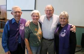 Roxanne Lowe « Washington State Genealogical Society Blog « Page 3