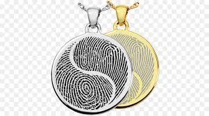 charms pendants engraving jewellery locket png