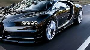 2018 bugatti red. contemporary bugatti look this 2018 bugatti chiron car review top speed on bugatti red