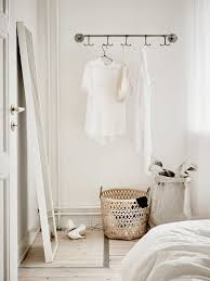 Natural Bedroom Decordots White And Natural Bedroom Styling