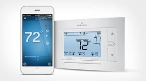 york parts york replacements parts york furnace parts Heat York Diagram N Wiring Pump Ahc1606a benefits of smart thermostats