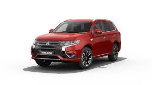 electric car motor for sale. Mitsubishi Outlander (Plug-in Hybrid) Electric Car Motor For Sale