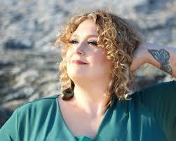 Leslie Johnson | Leslie johnson, Life coach, Superstar