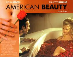 american beauty themes essay american beauty themes essay